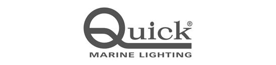 quick marine