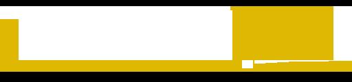 Logo Dinatec