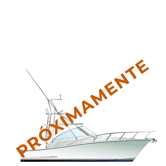 Pesca Dinatec